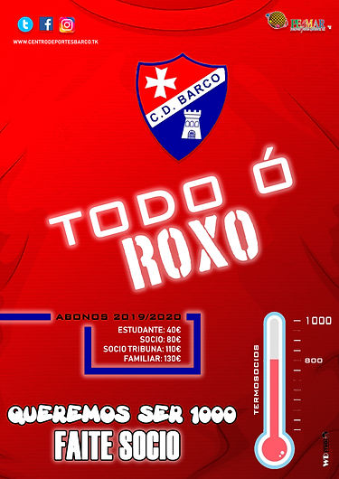 20190701_CampañaSocios.jpg