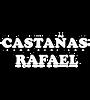 castañas_rafael_blanco.png