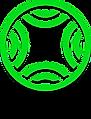 Logo Tercera RFEF.png