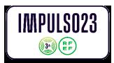 Impulso23.png