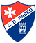 cd barco.png