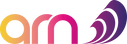 Australian_Radio_Network_logo.png