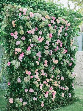 mursdefleurseventsflowerwalls.jpg
