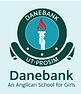 danebank.png