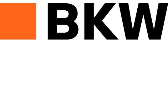 BKW AG