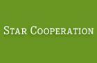 Starcooperation