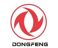 Dongfeng-Logo_edited