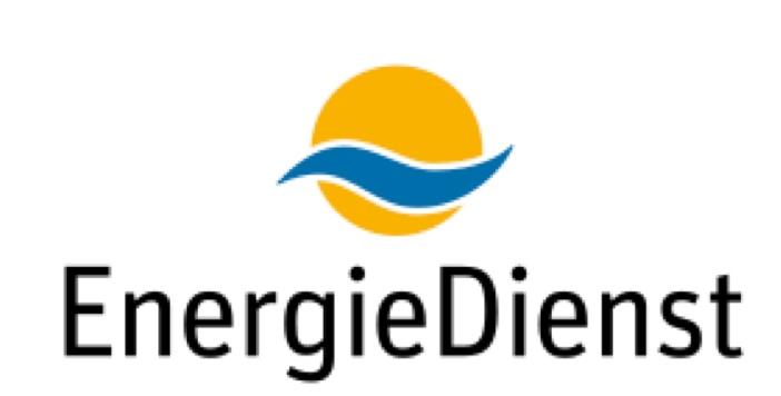 Energiedienst Holding