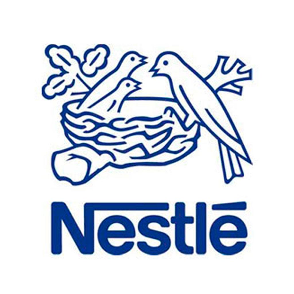 nestle-square