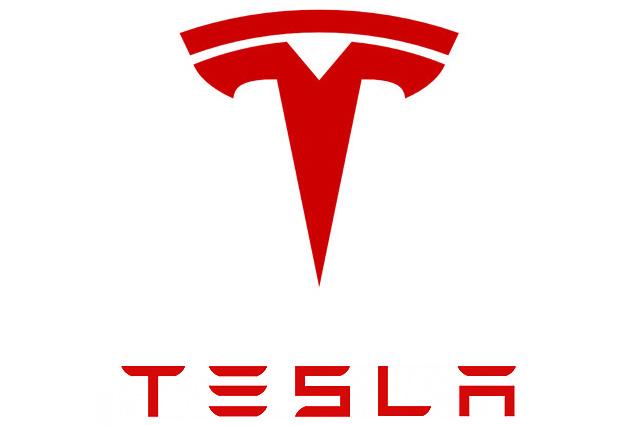 Tesla-logo-2