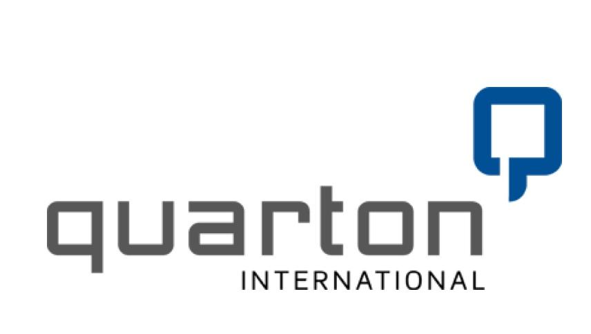 Quarton