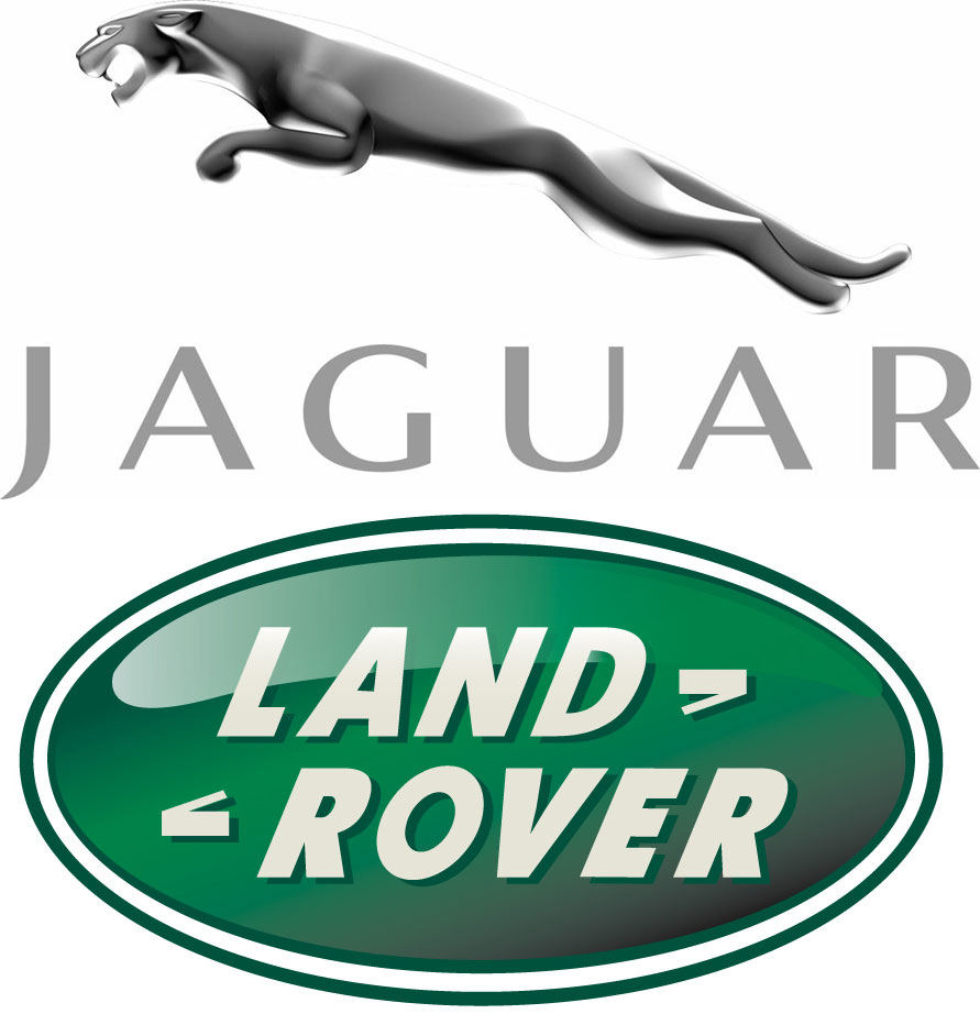 Jaguar Landrover