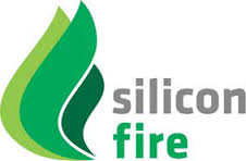 Silicon Fire AG