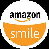 Amazon Smile transparent.png