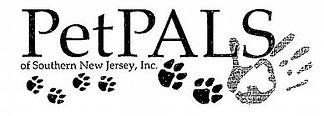 PetPALS_Southern_New_Jersey_Logo.jpg
