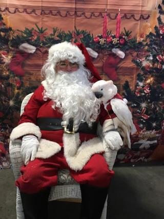 PetPALS_Pets_with_Santa4.jpg