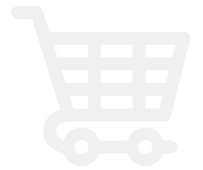 white-shopping-cart-icon-png-19.jpg.png