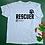 Thumbnail: Rescuer Unisex T-Shirt
