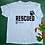 Thumbnail: Rescued Unisex T-Shirt