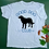 Thumbnail: Good Dog Club Unisex T-Shirt