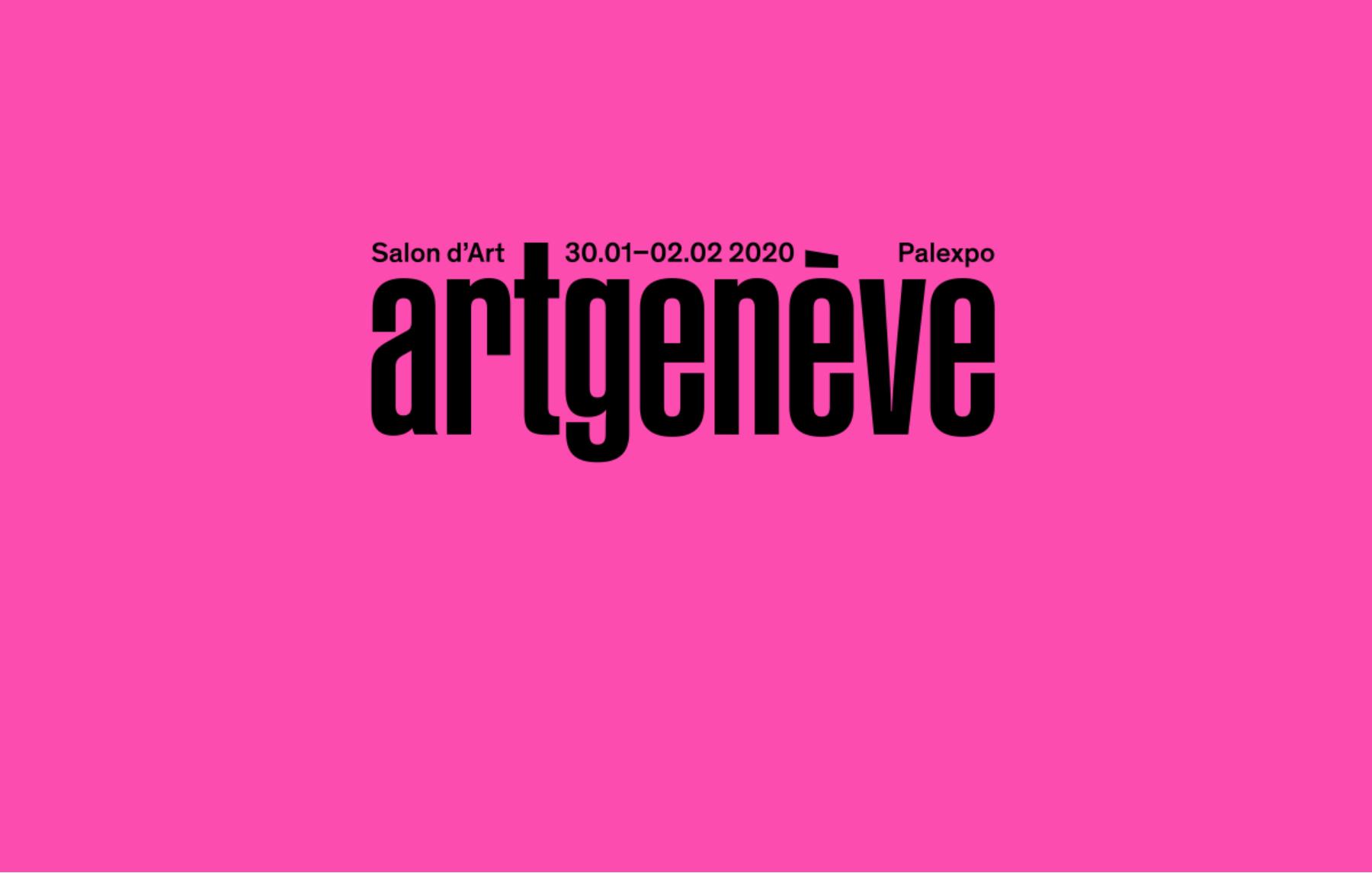Art Geneve