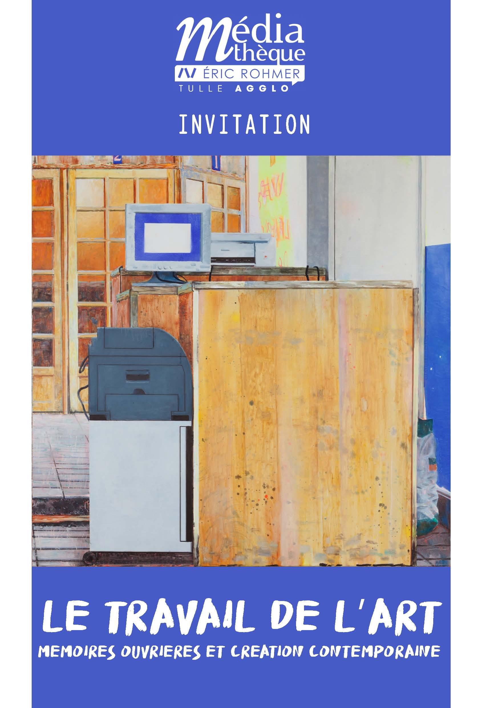 Tulle_FRAC-Artothèque_Invitation_2019_Pa