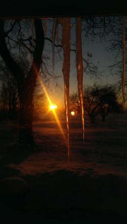 SunriseIcicle8.jpg