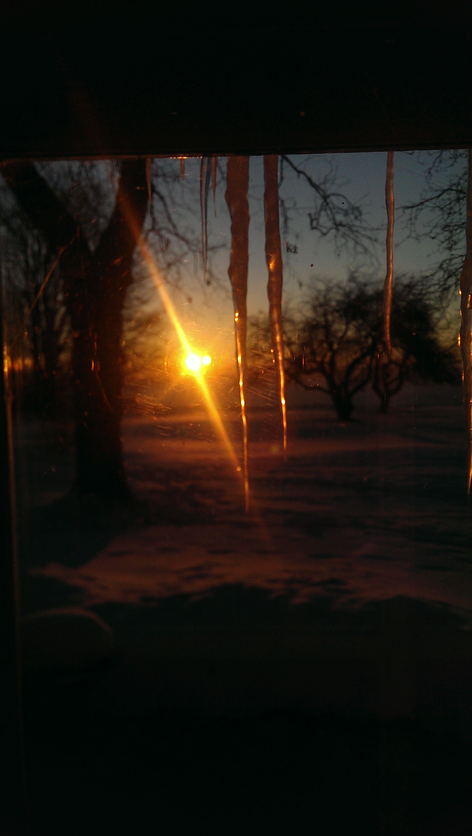 SunriseIcicle9.jpg