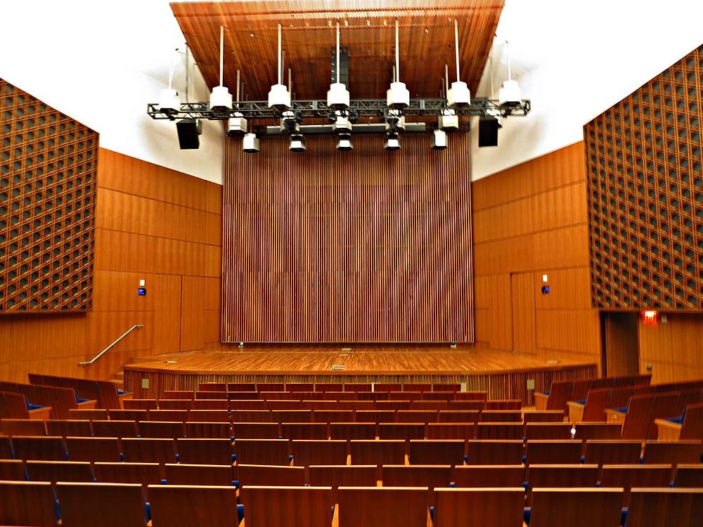 AKM Auditorium.jpg