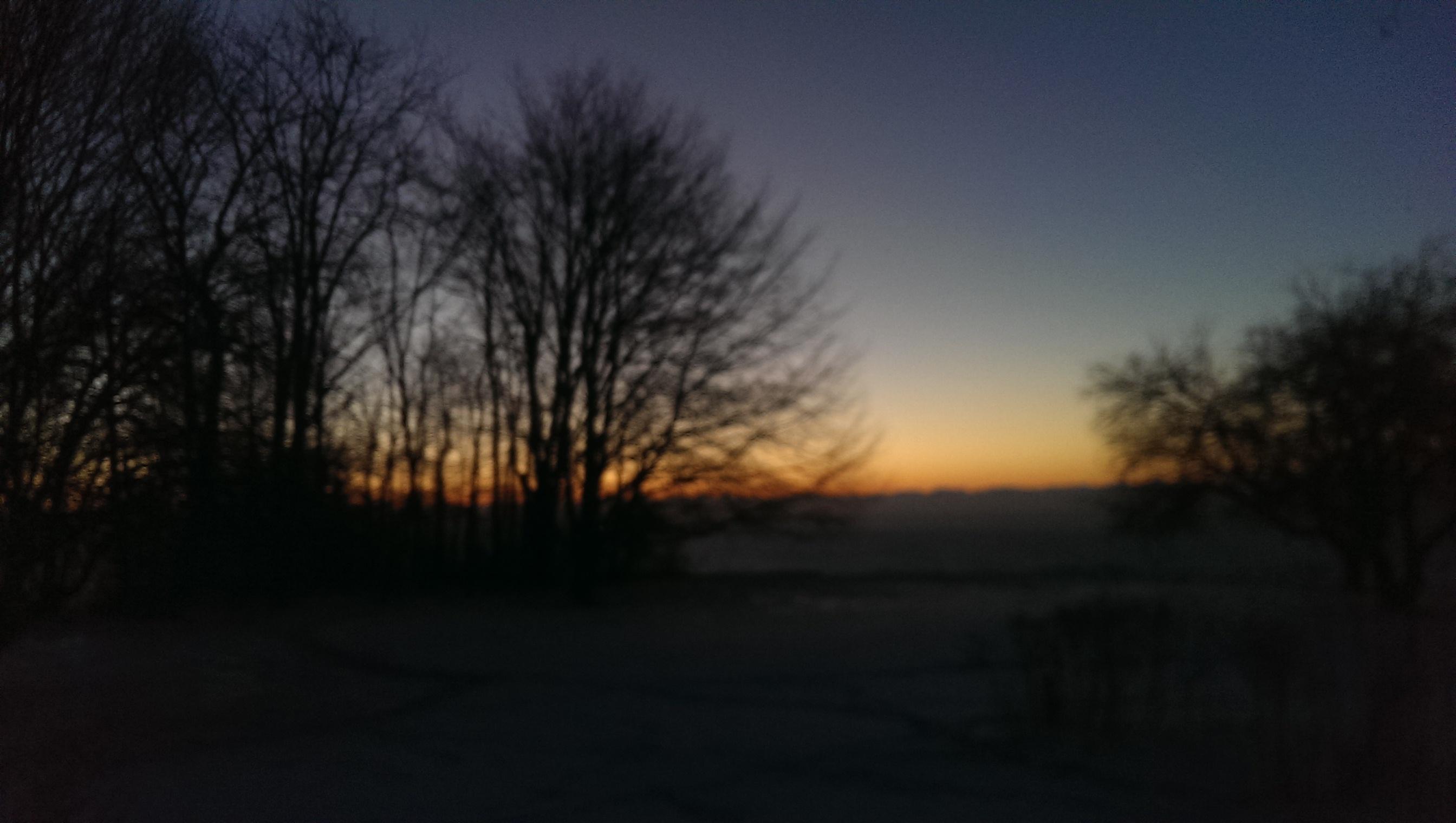 SunriseBluff.jpg
