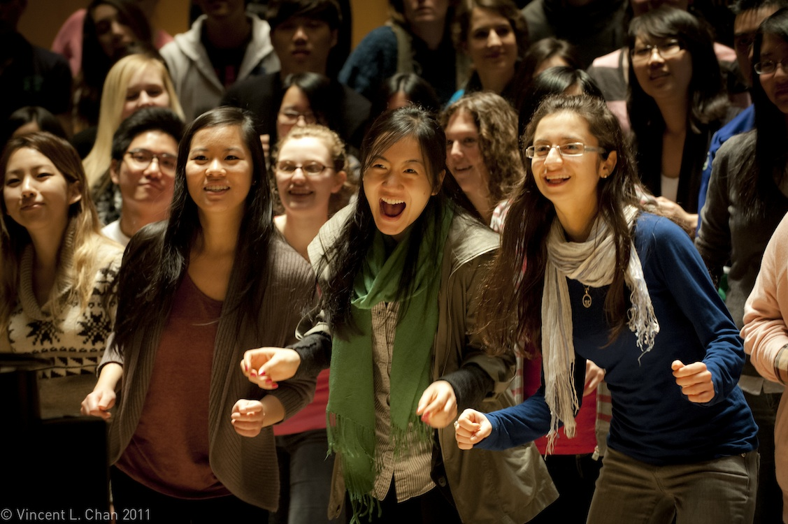 UBC Choral Union - Enjoying The Music - Low Res.jpg