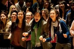 UBC Choral Union - Enjoying The Music - Low Res.jpg