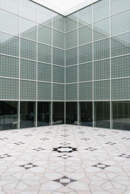 AKM Courtyard.jpg