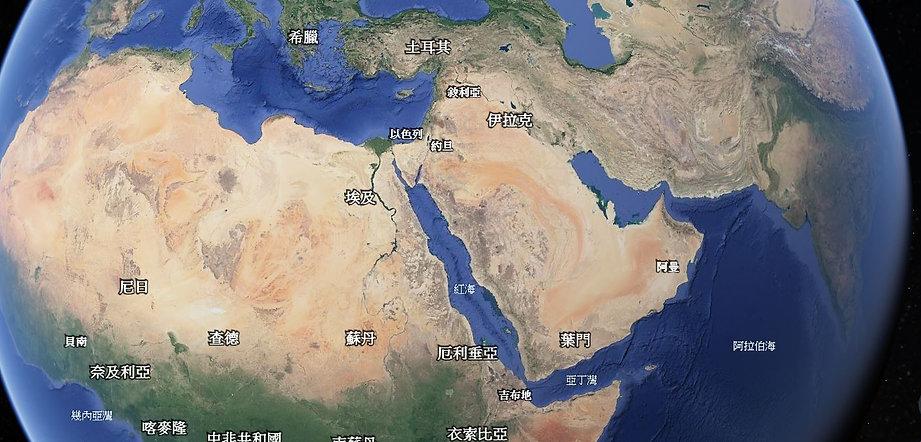 egypt map1.JPG