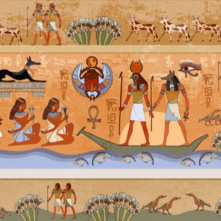 Ancient-Egypt-facts.jpg