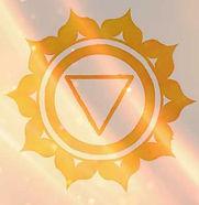 solar-plexus-chakra1.jpg