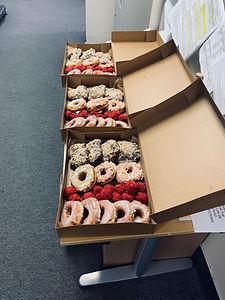 Raised Doughnuts.jpg