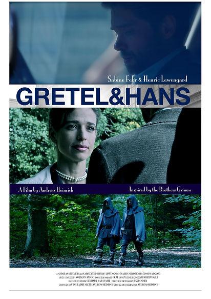 Gretel&Hans Cover.jpg