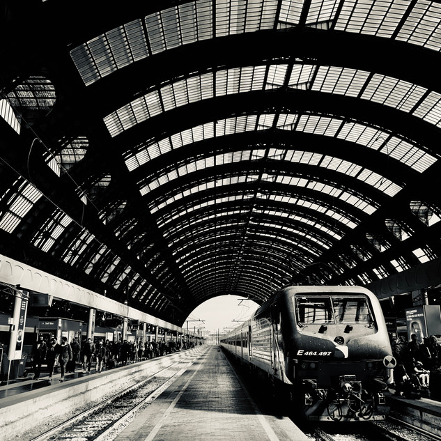 Train-Milano.