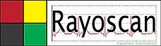 rayoscan logo rgb.jpg