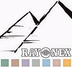 RAYONEX1_edited.jpg