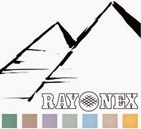 RAYONEX1.jpg