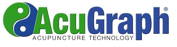 AcuGraph_logo.png