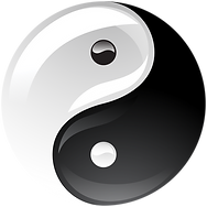 The_Yin_and Yang_PNG_Clip_Art_Image.png