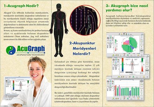 acugraph tanıtım 2