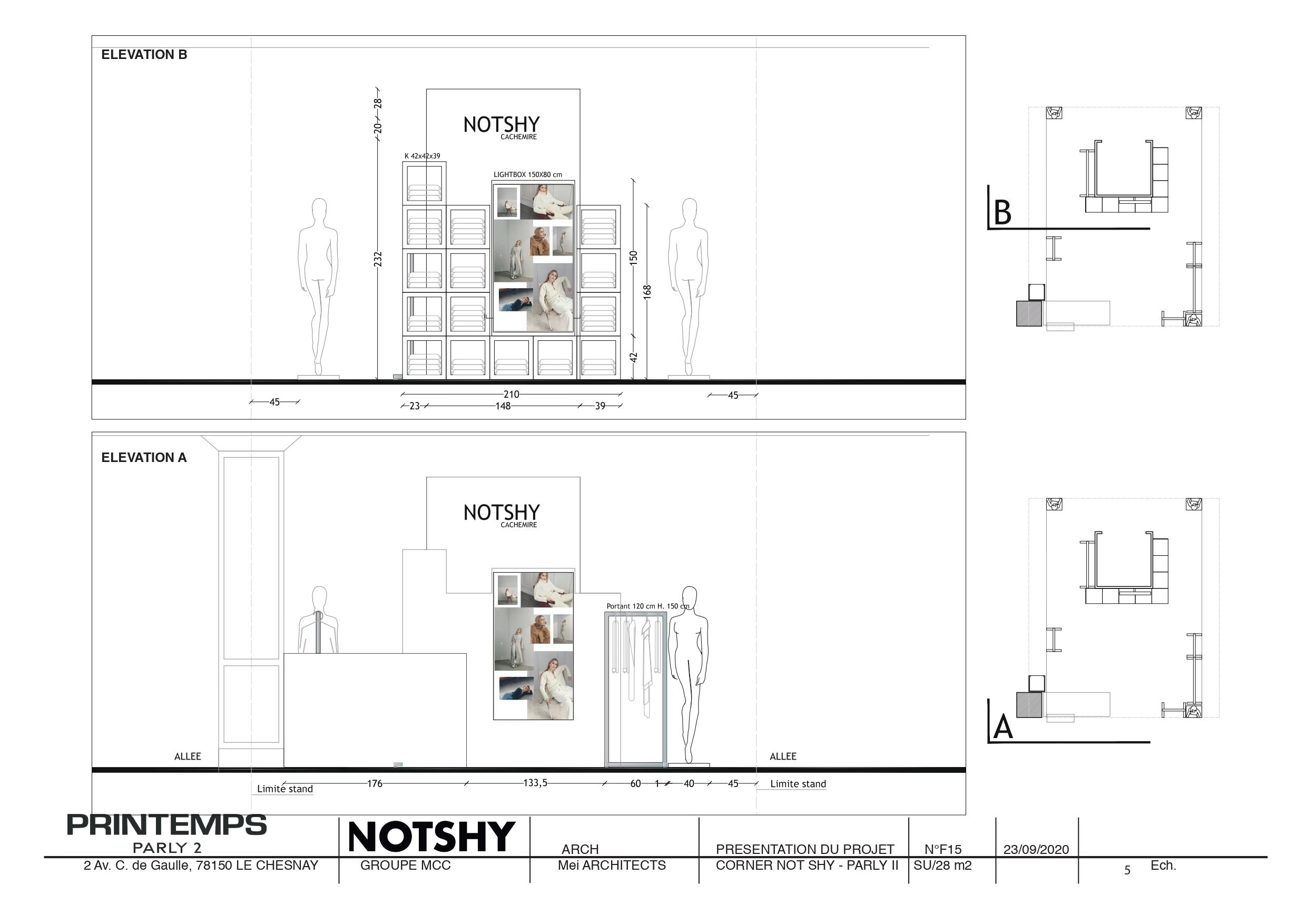 0925 PRESENTATION NOTSHY PARLY II-5_page