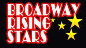 Town Hall presents Broadway Rising Stars