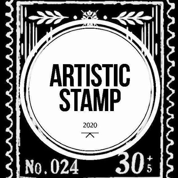 Artistic Stamp.jpg