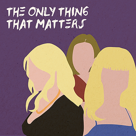 10-theonlythingthatmatters-v1.png