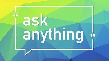 AskAnything Thumbnail.jpg
